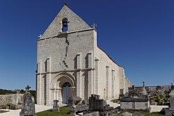 Église de la Frédière.jpg