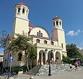 Église des Quatre Martyrs de Réthymnon.JPG