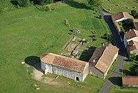Église du Rauzet à Combiers.jpg