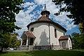 Église réformée d'Oron-la-Ville.jpg