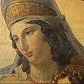 Énée et Didon, reprise partielle du tableau de Guérin, détail.jpg