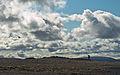 Í Suðurárhrauni (3861044409).jpg