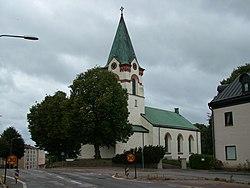 Ödeshög Kirche.jpg