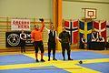 Örebro Open 2015 110.jpg