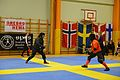 Örebro Open 2015 150.jpg