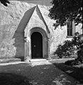 Östergarns kyrka - KMB - 16000200031330.jpg