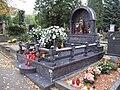 Ústřední hřbitov v Brně (1).jpg