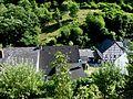 Über den Dächern von Manubach - panoramio (1).jpg