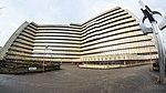 Überseering 30 (Hamburg-Winterhude).Ostfassade.2.22054.ajb.jpg