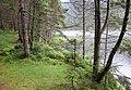 Čertovo jezero (13).jpg