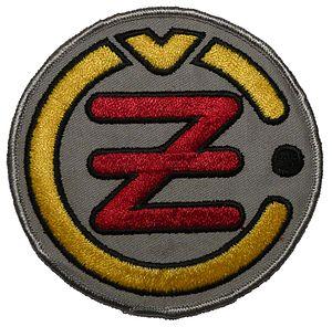 Česká zbrojovka firearms - Česká zbrojovka logo