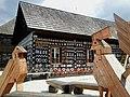 Čičmany - panoramio (7).jpg
