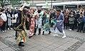 Čupi Dance by Feyli Lurs in Sweden.jpg