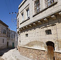 İbrahimpaşa-Maisons (3).jpg