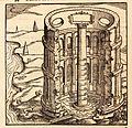 Œdipus Ægyptiacus, 1652-1654, 4 v. 1139 (25349049954).jpg