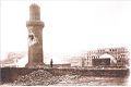 Şah məscidi 1918-ci il 31 mart hadisələrindən sonra.jpg