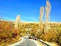 Şirindere, 70700 Başyayla-Karaman, Turkey - panoramio.jpg