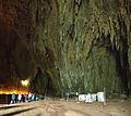 Škocjan cave - near exit.jpg