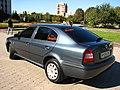 Škoda Octavia (LancerenoK) 3.jpg