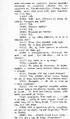 Życie. 1898, nr 20 page08-1 Obstfelder.png