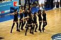 Žalgirio šokėjų grupė (3935479259) (2).jpg
