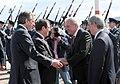 Άφιξη Προέδρου Κυπριακής Δημοκρατίας κ.Αναστασιάδη (8546593080).jpg