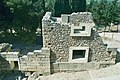 Ανάκτορο Kνωσού Κρήτη (photosiotas) (18).jpg