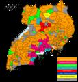 Αποτελέσματα πλειοψηφικού Ουγκάντας 2021.png