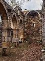 Ναός Μιχαήλ Αρχαγγέλου, Αξός 3161.jpg