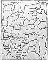 Ілюстрована історія України (1921). 98.jpg