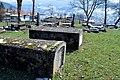 Јеврејско гробље - Вишеград 01.jpg
