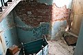 Ансамбль Морозовского городка. Фото 6.jpg