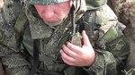 File:Артиллеристы морской пехоты Каспийской флотилии впервые провели учение с использованием комплекса «Стрелец».ogv