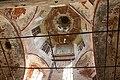 Благовещенская церковь в Коленцах-7.jpg