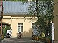 Больница св. Марии Магдалины, аптечный корпус.jpg