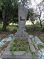 Братська могила невідомих радянських воїнів, с. Турковичі.jpg