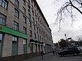 Будинок Секції суспільних наук НАН України 14.jpg