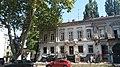 Будинок прибутковий Зайченка, Одеса.jpg