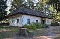 Будівля сільської управи із с. В'юнище Переяслав-Хмельницького району.jpg