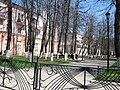 Бульвар Чайковского (Клин).jpg