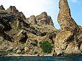 Вежа Карадагського вулкану.jpg