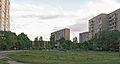 Вид на ЖЕК-411 - panoramio.jpg
