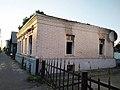Вид сгоревшего жилого дома по улице Гражданская, 33.jpg