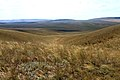 Вид с горного хребта Кармен в юго-западном направлении - panoramio.jpg