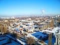 Вид с 16-го этажа(Исм.Альберт) - panoramio (2).jpg