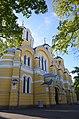 Владимирский собор в Киеве. Фото 12.jpg