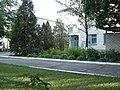 Власовка, детский садик Буратино - panoramio (3).jpg