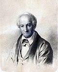 Maxim Vorobiev