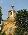 Воскресенська церква с.Зазим'я.jpg