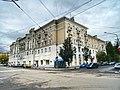 Восточная линия северного корпуса Тверского Гостиного двора (дирекция театра) (2).jpg